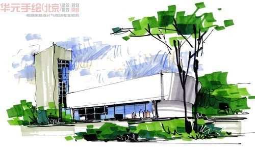 厦门大学的建筑学如何