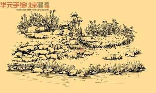 华元手绘南京中心|手绘培训|规划手绘培训|南京手绘