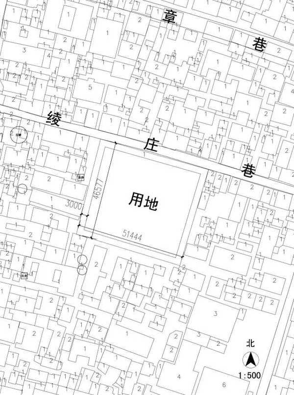 华元手绘 建筑快题方案设计考研