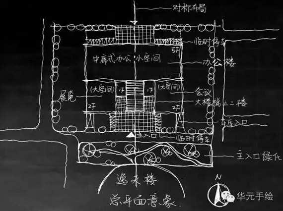 清华电路原理考研