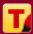 华元手绘搜狐官方微博 南京建筑快题,南京手绘培训,南京快题设计,南京景观手绘培训,南京建筑手绘培训