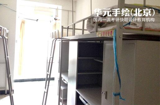华元手绘(北京)合肥中心地图-手绘培训|建筑快题培训